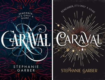Caraval_final cover (1).jpg