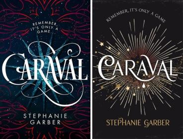 Caraval_final cover (1).jpg