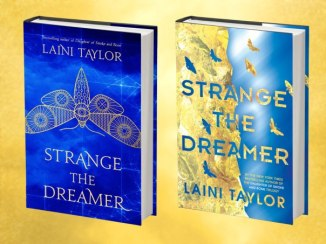 strangethedreamer-fb-reveal-uk-us1.jpg
