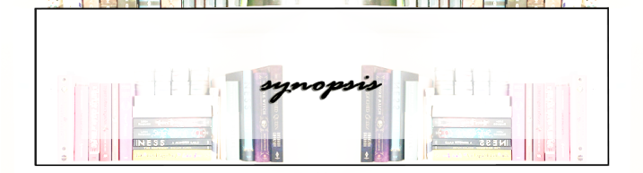 SYNOPSISS