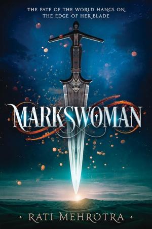 markswoman_pb