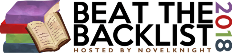 btb2018mainheader_transparent